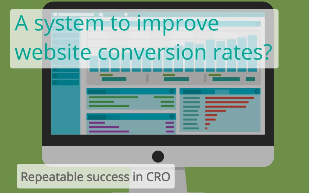3-Is-there-such-a-thing-as-a-website-conversion-system