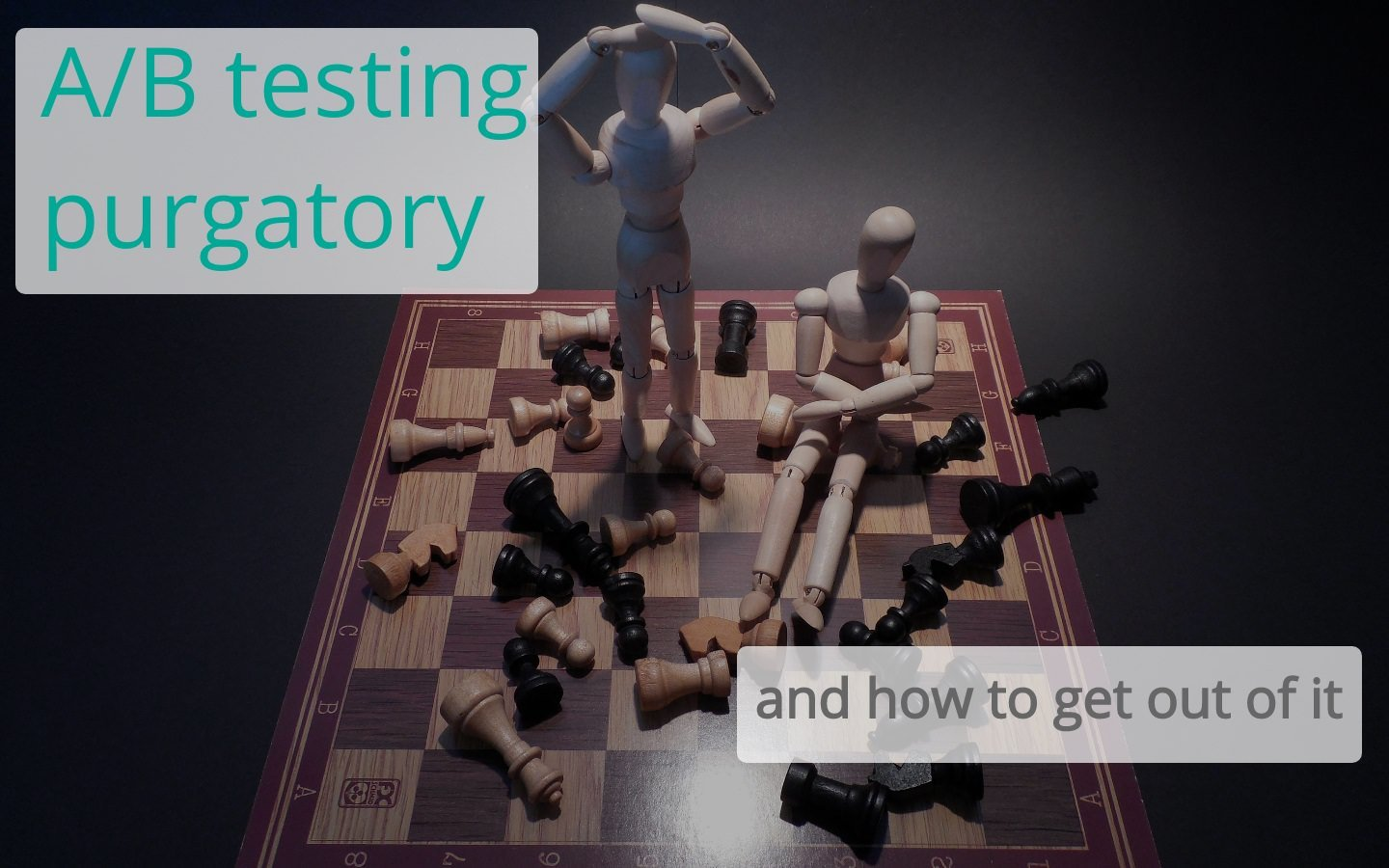 3-A-B-testing-purgatory-and-how-to-get-out-of-it-88395076-1530019405