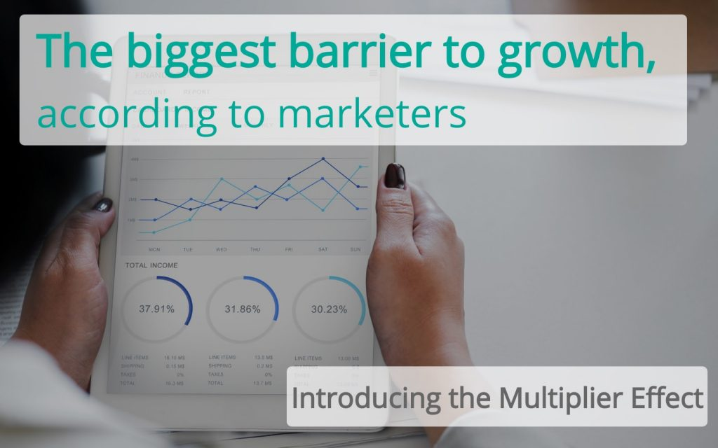 4-The-biggest-barrier-to-growth,-according-to-marketers-87294745-1528446404