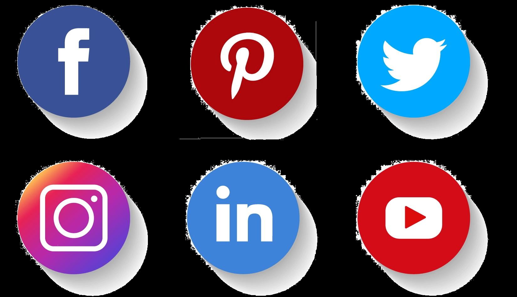 community marketing icon