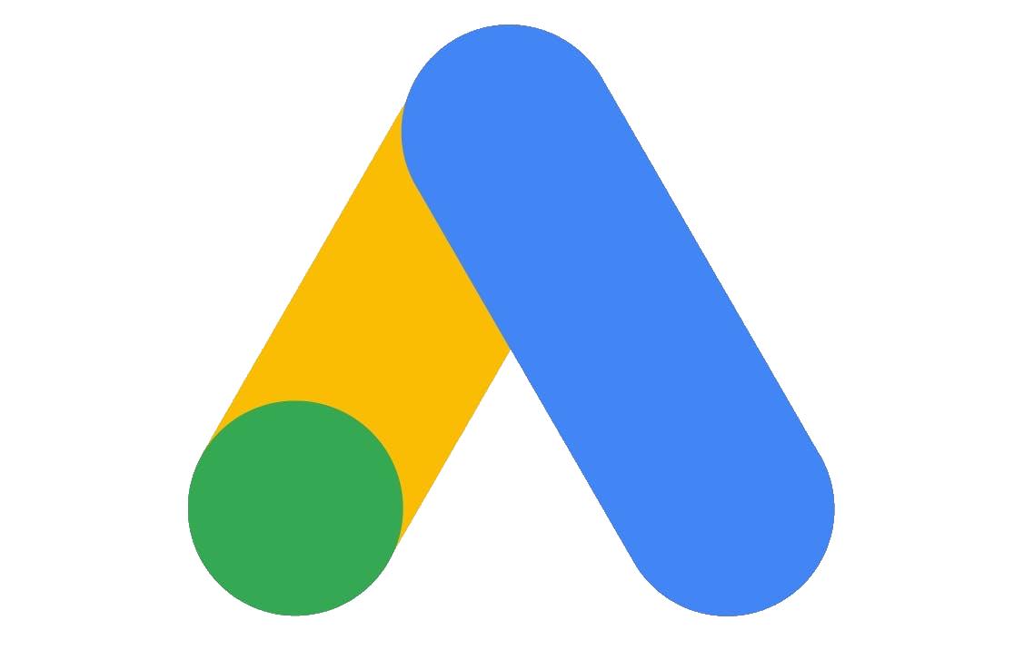 google ads icon