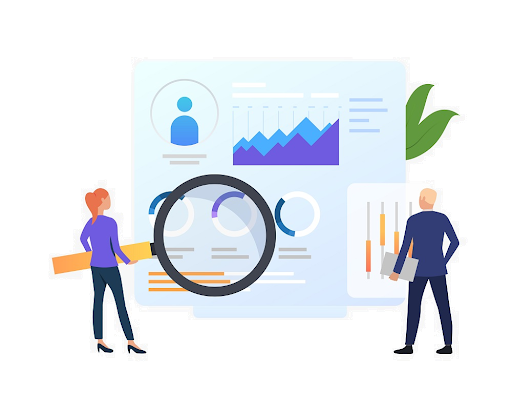 Google Analytics Audit Guide
